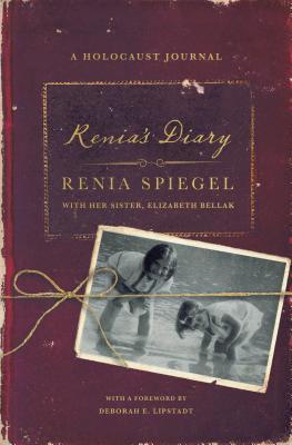 renia's-diary-spiegel