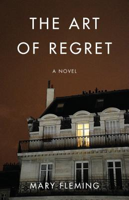 the-art-of-regret-flemming