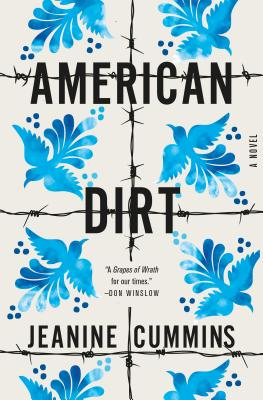 American-Dirt-Cummins