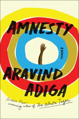 amnesty-adiga
