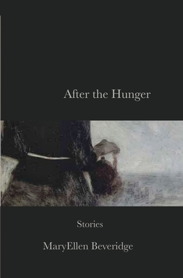after-the-hunger-beveridge