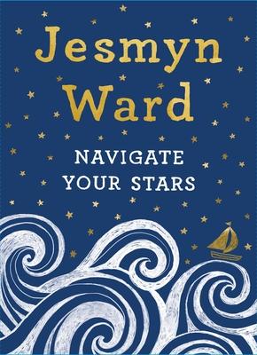 navigate-your-stars-ward