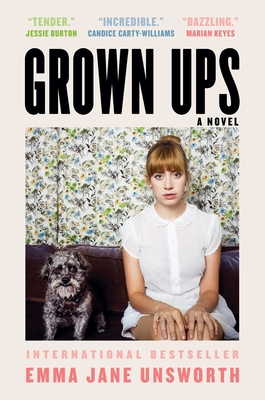 grown-ups-unsworth